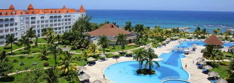 jamaica-cabecera.jpg