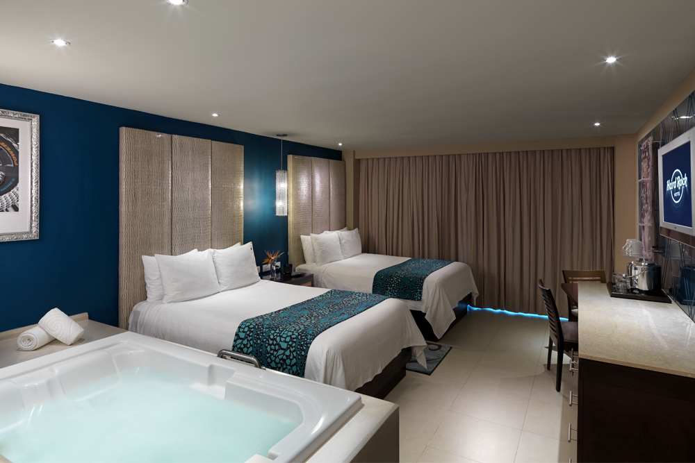 Deluxe Room    TORONTO - CANCUN 7 NIGHT PACKAGE     May 24th - May 31st, 2019    THIS PACKAGE IS CURRENTLY SOLD OUT - PLEASE CONTACT  GROUPS@DESTAWED.COM  FOR MORE DETAILS.