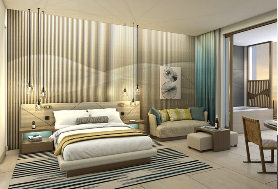 Deluxe Gold Room   EARLY BOOKING PROMOTION  (LIMITED AVAILABILITY)     VANCOUVER - LOS CABOS 7 NIGHT PACKAGE   DOUBLE OCCUPANCY:  $2185 CAD PER PERSON   CHILD 2-12:  $899 CAD PER CHILD  (BASED ON 2 ADULTS SHARING A ROOM)  CHILD 13-17:  $1249 CAD PER CHILD  (BASED ON 2 ADULTS SHARING A ROOM)   NOTE: If you do not have anyone to share a room with, the Bride and Groom will assist you in finding a roommate.