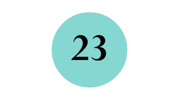 23.jpg