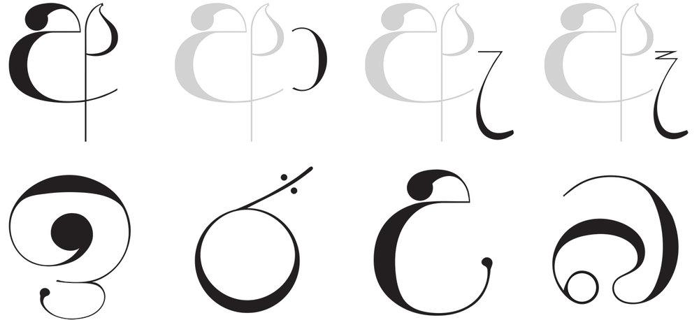 letters-main1.jpg