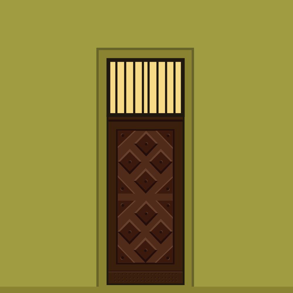 door4.png
