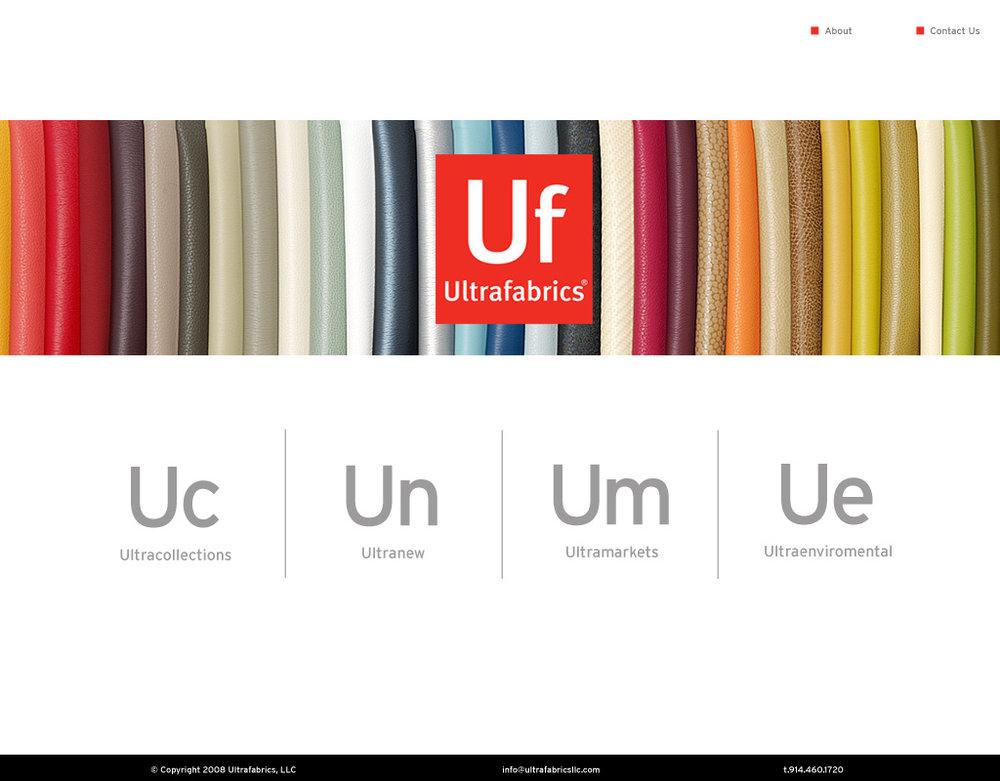 uf_homepage2.jpg