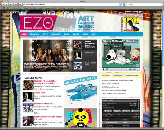 ezobaseweb.jpg