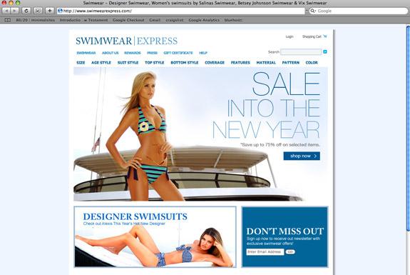 swimwearexpressweb.jpg