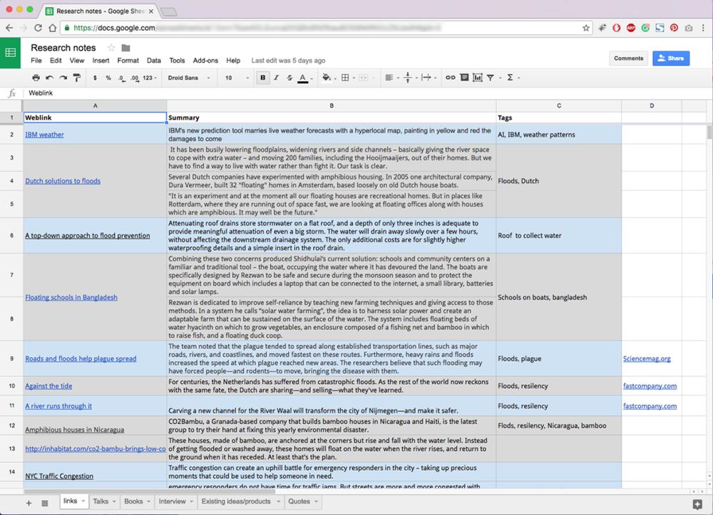 research-screenshot.png