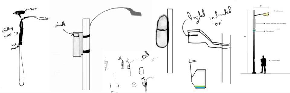 anchor-sketch1.jpg
