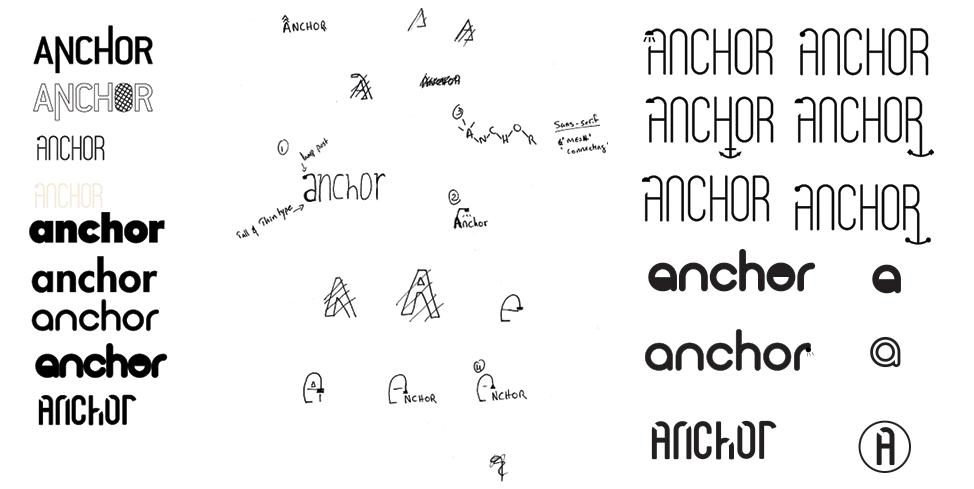 anchor-logos.png