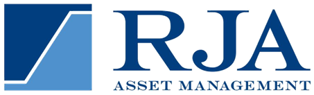 RJA | RJA Asset Management