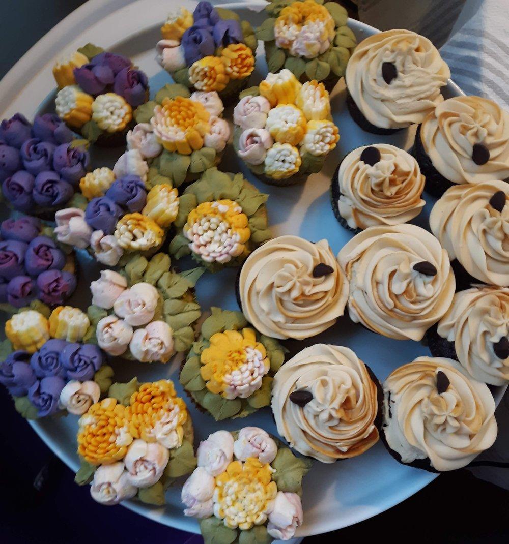 cuppycakes.jpg