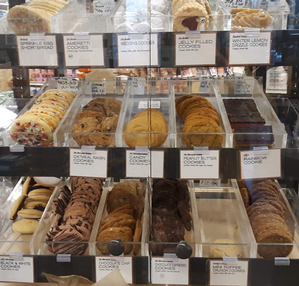 bulkcookies.jpg