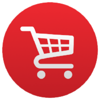 Icons_ConsumerProducts.png