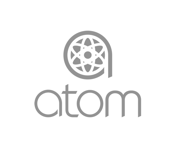 Partners Icon_Atom.png