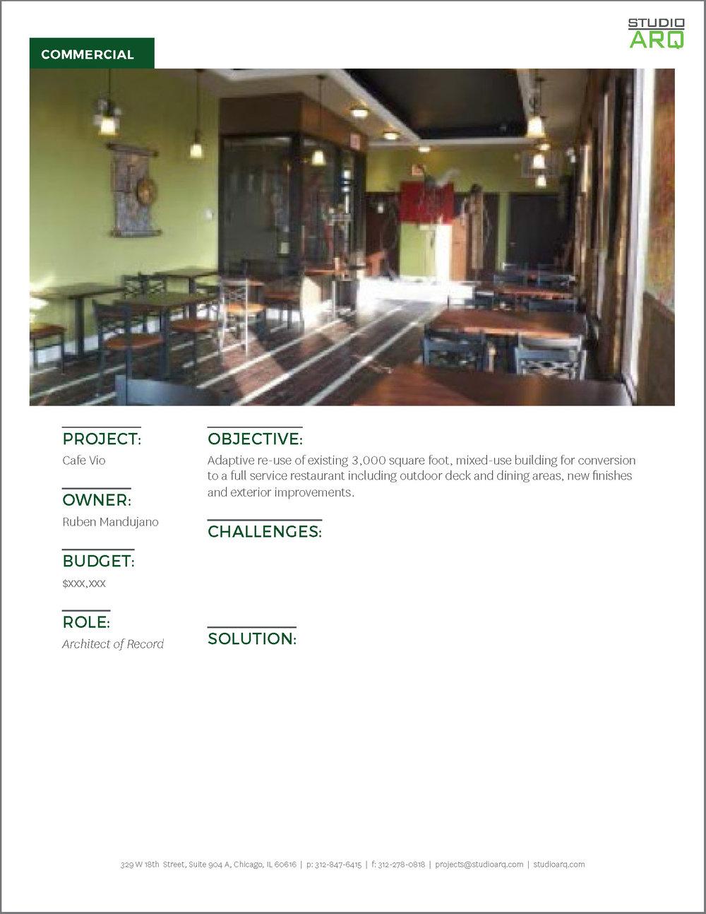Cafe Vio  copy.jpg