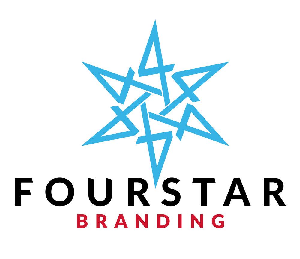 FourstarBranding.jpg