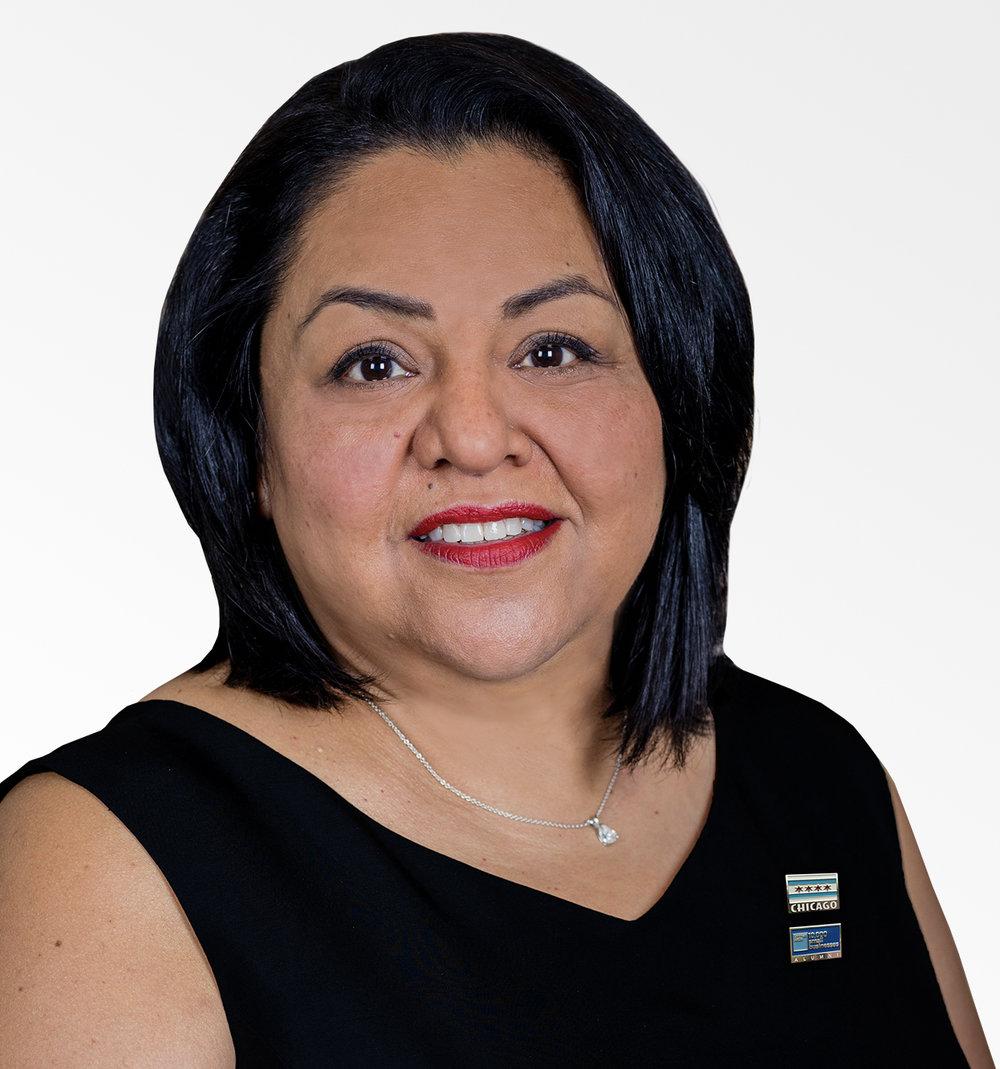 Patricia-Aguilar.jpg
