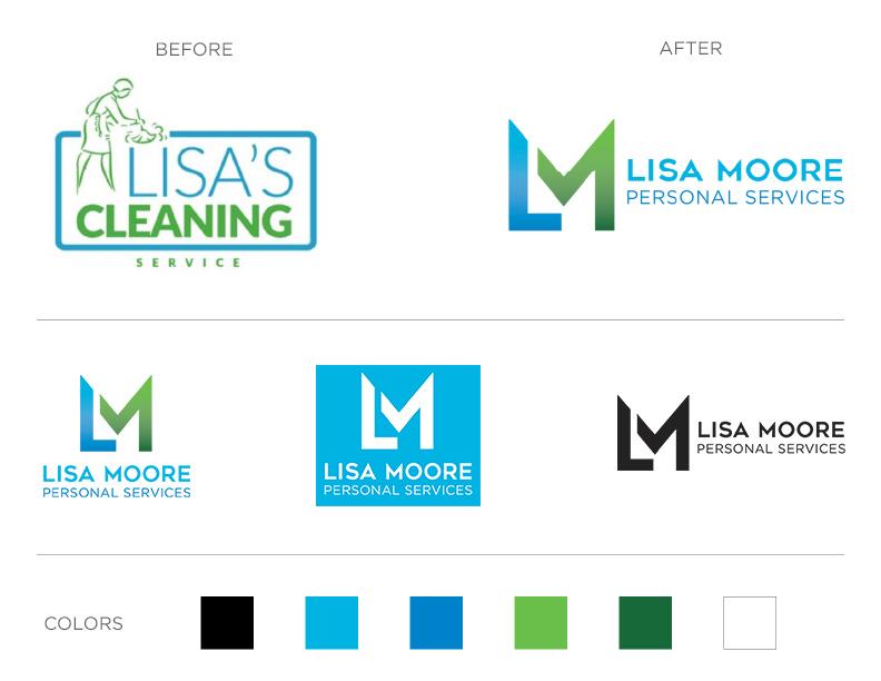 Lisa Moore Logo.jpg