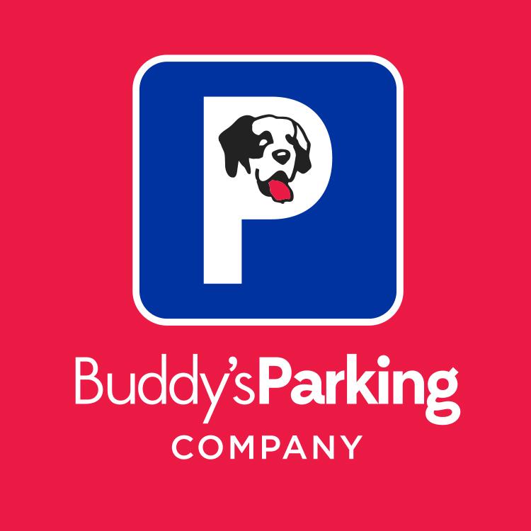 Buddys+Parking+Brand+Identity+System.jpeg