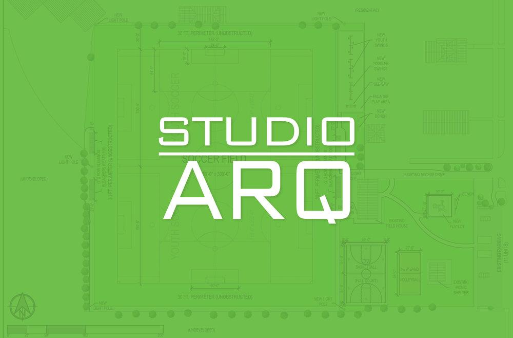 studioarq-logo.jpg