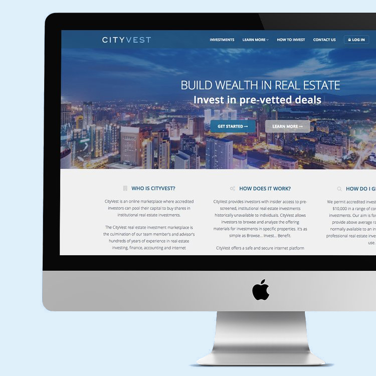 cityvestwebsiteredesign6-8141.jpg