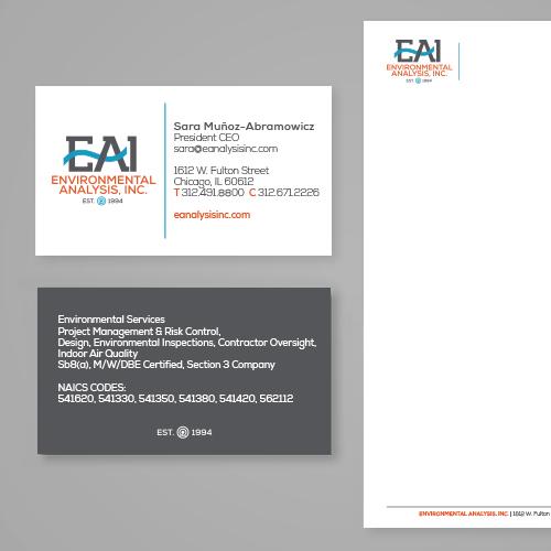 gallery-work-eai.jpg