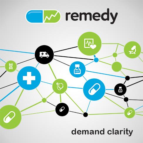 Remedy+Thumbnail.jpg