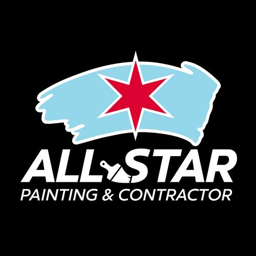 AllStarPainting.jpg