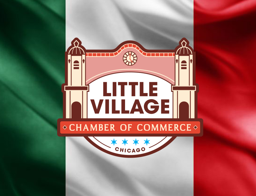LittleVillageChamberofCommerce.jpg