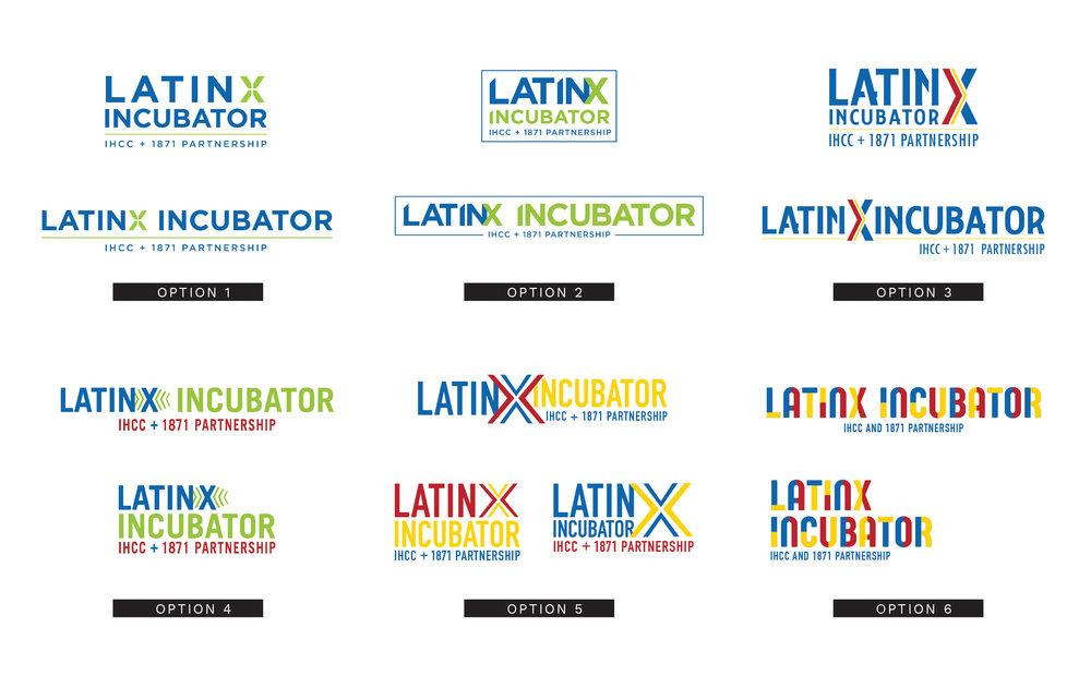 LATINX Incubator-LogoExploration.jpg