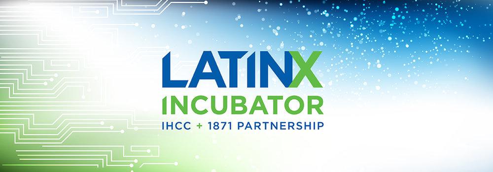 LatinXIncubator-Sticker-1200-01.jpg