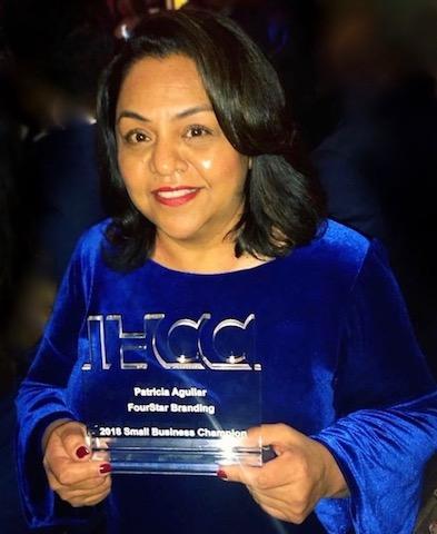Pat-IHCC-AWARD.jpg