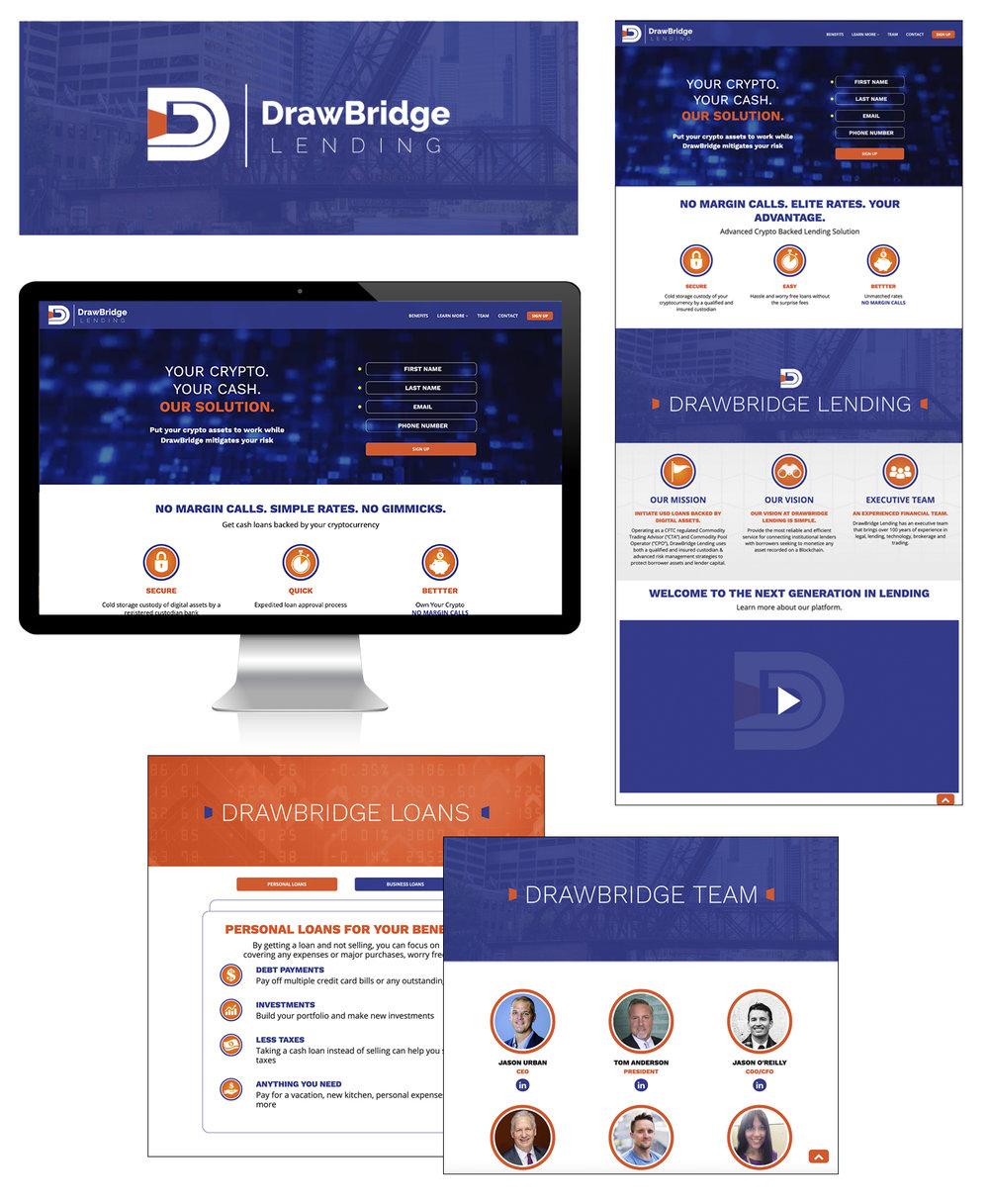 drawbridge-lending-website copy.jpg
