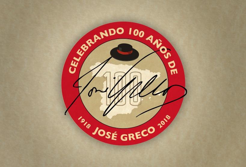 Ensemble-Espanol-Jose-Greco.jpg