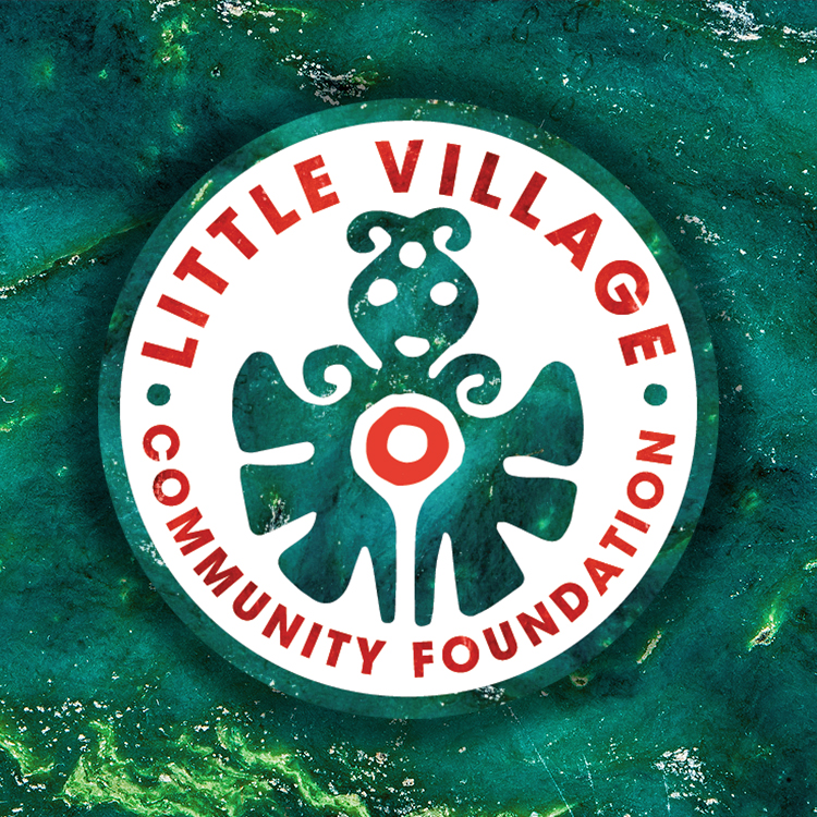LittleVillageCommunityFoundation-Logo.jpg