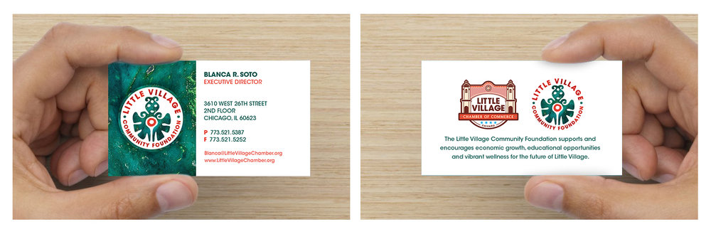 LVCF-BusinessCardDesign.jpg