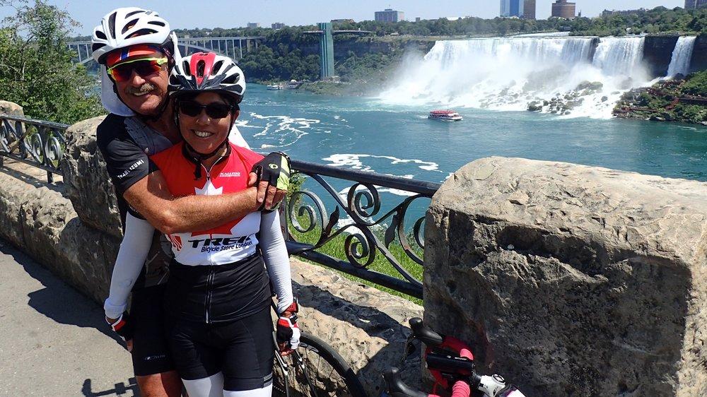 42_Niagara Falls_13.jpg