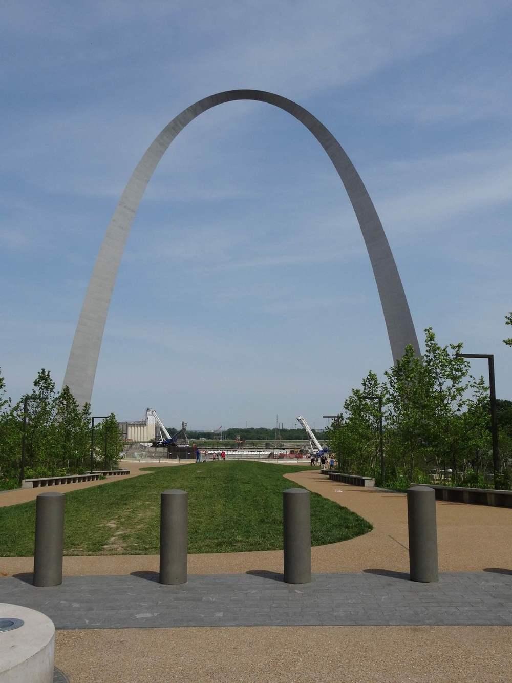 14 St Louis 06.jpeg