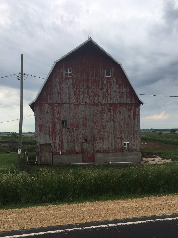22 Prairie Du Chien 01.jpeg