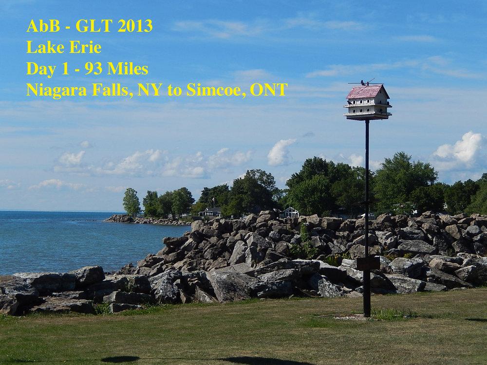 GLT 13 1 04.jpg