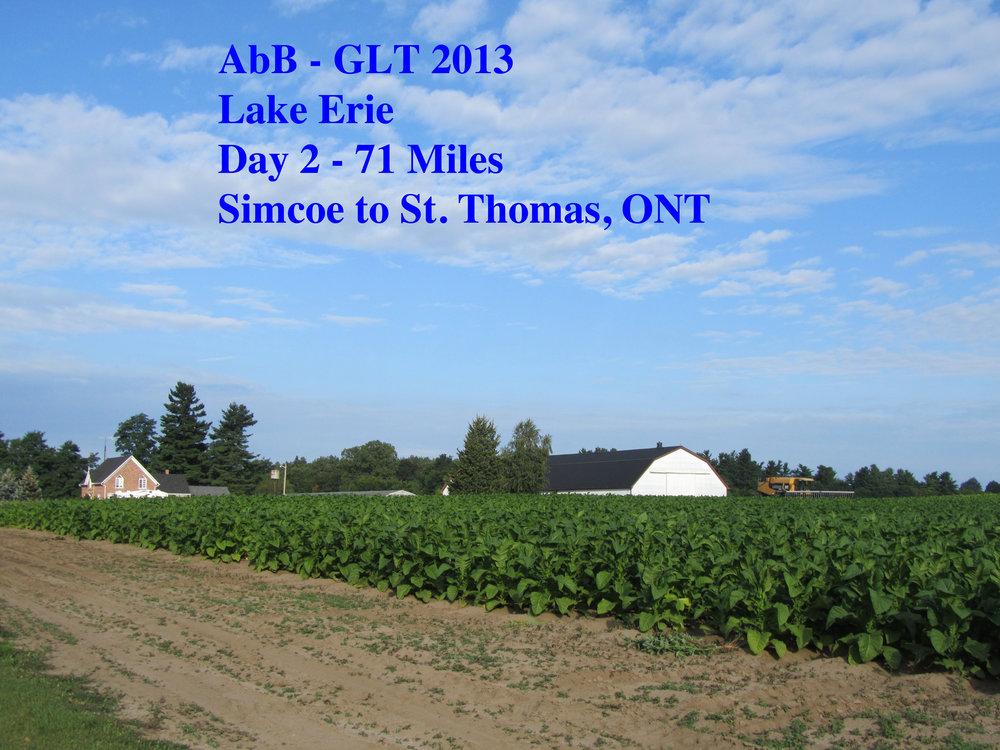 GLT 13 2 48.jpg