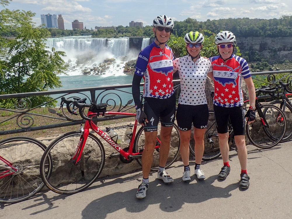 42_Niagara Falls_19.jpg