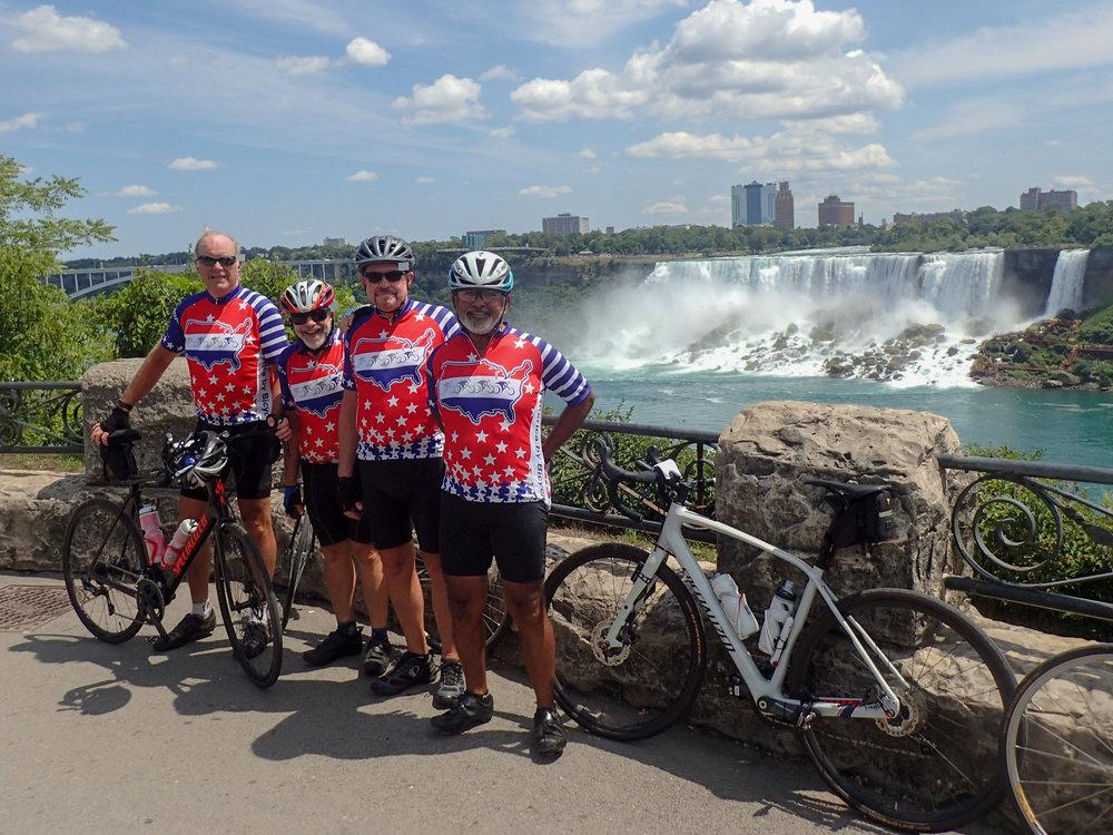 42_Niagara Falls_20.jpg