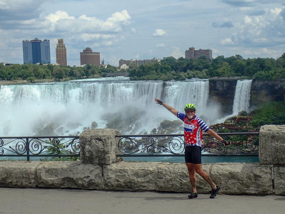 42_Niagara Falls_23.jpg