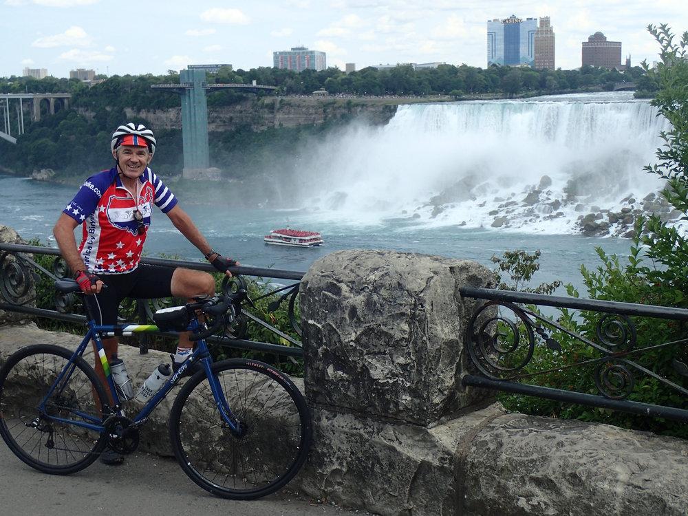 42_Niagara Falls_22.jpg