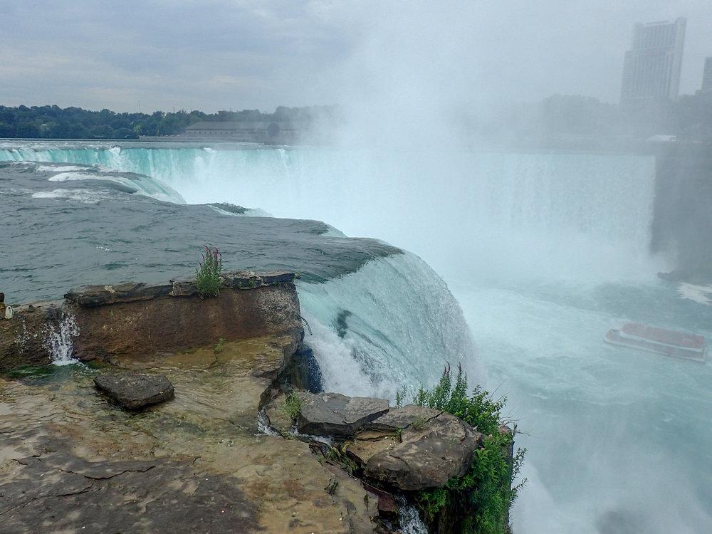 43_Niagara Falls_03.jpg