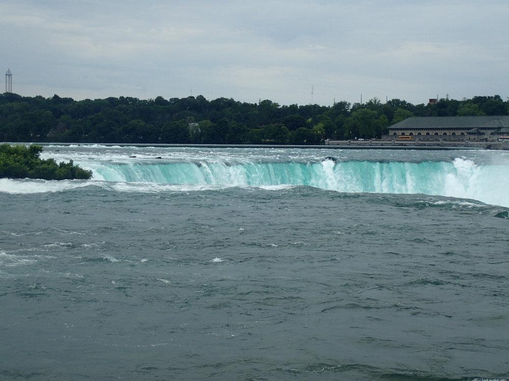 43_Niagara Falls_04.jpg