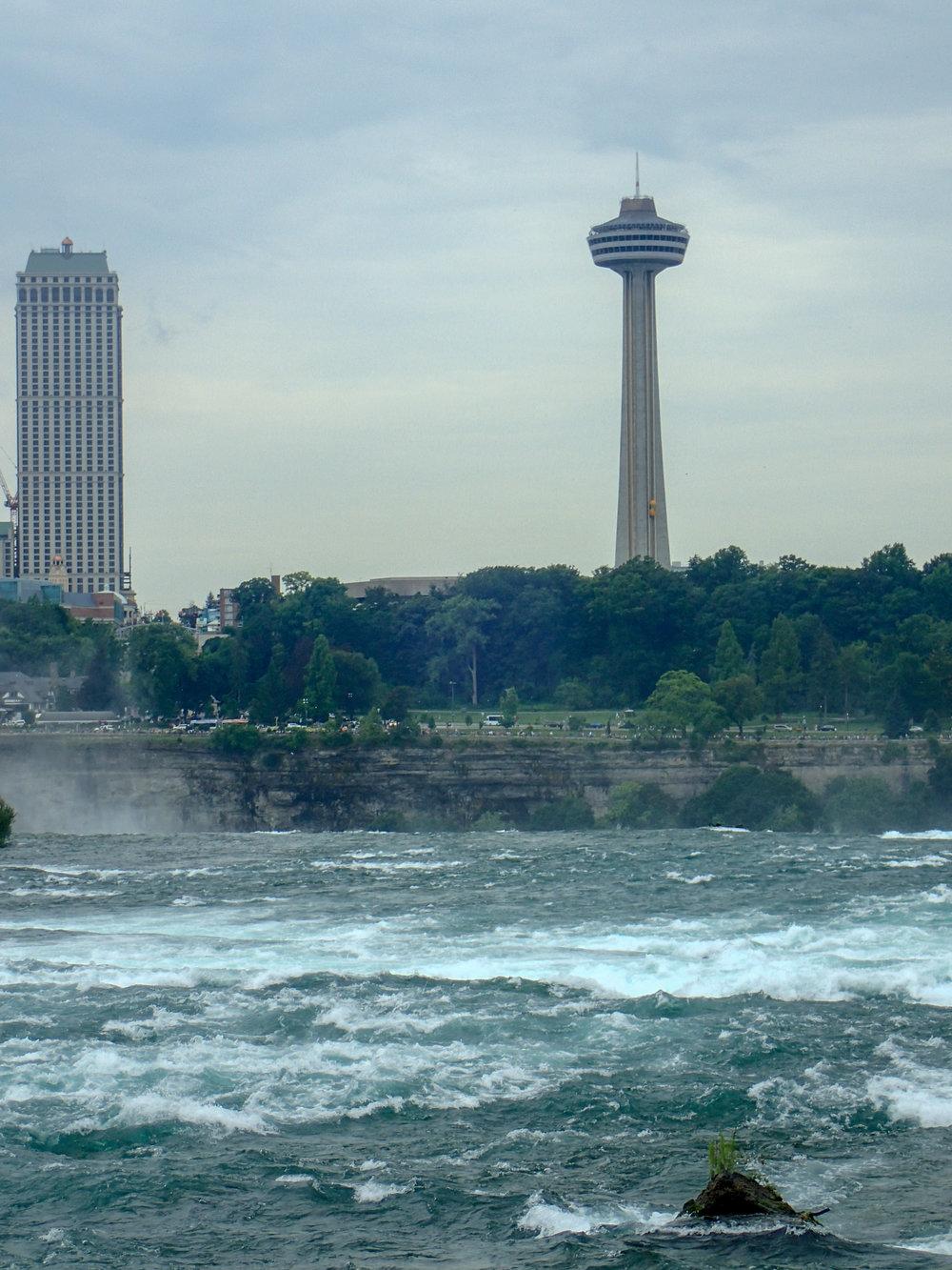 43_Niagara Falls_05.jpg