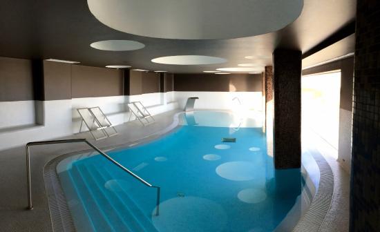 algarve hotel retreat