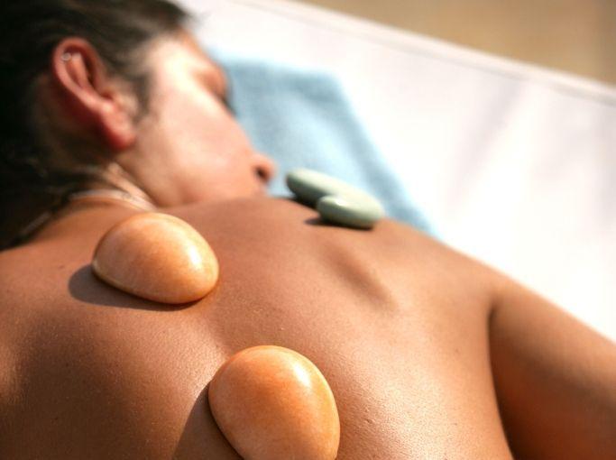 yoga portugal hotel massage