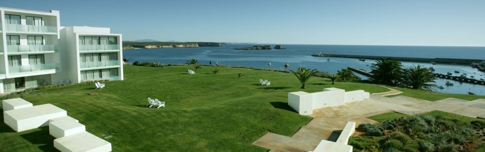 yoga retreat Algarve yoga hotel